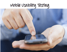 Mobile Testing: Complete Guide to Test your Mobile Apps