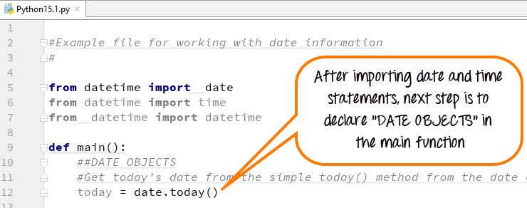 Python date format in Australia