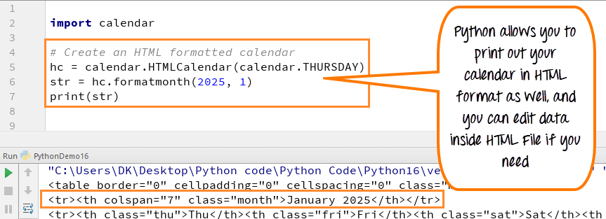 Calendar program in c programming language display day of the month