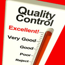 All About Quality Assurance
