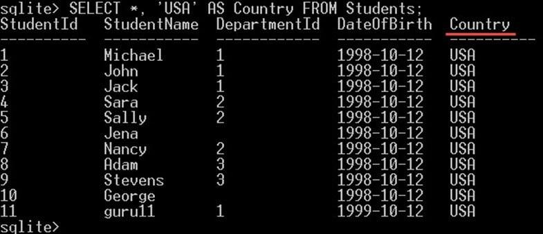 timestamp column in sqlite return string in python - Stack Overflow