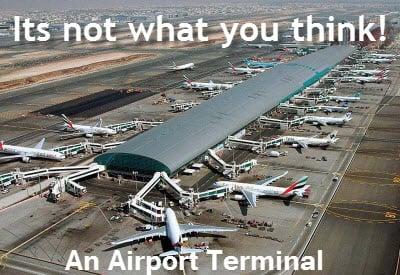 Unix - Virtual Terminal