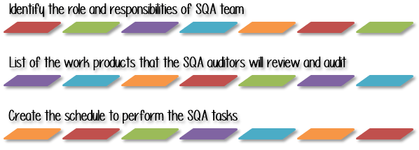 identify the role of a team Module 3: healthcare team who is on the healthcare team healthcare is a team effort each healthcare provider is like a member of the team with a special role.