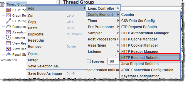 How to Use JMeter for Performance & Load Testing