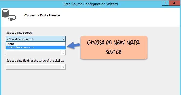 Insert, Update and Delete database records in Asp.Net
