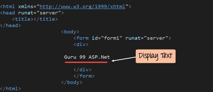 How to Host a Website on IIS: Setup & Deploy Web Application