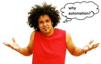 Top 15 Automation Testing Interview Questions & Answers