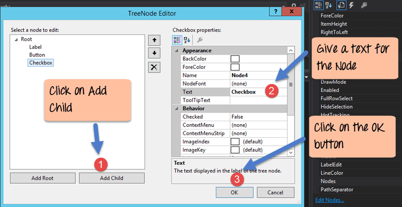 add program to startup windows 7 c#