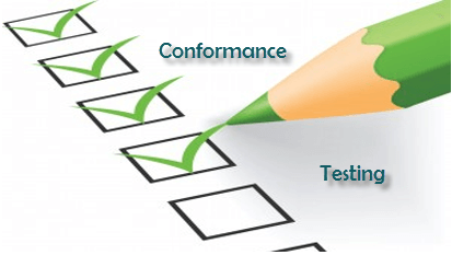 Conformance Testing (Compliance Testing) - Complete Guide