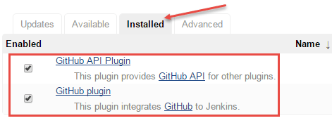 Github Integration with Selenium: Complete Tutorial