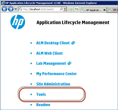 Requirements Module in HP ALM (Quality Center) Tutorial