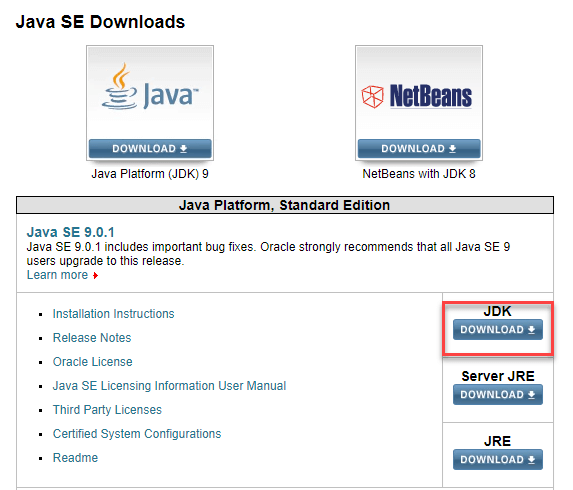 Lotus forms viewer army download oracle java pdf generator and.