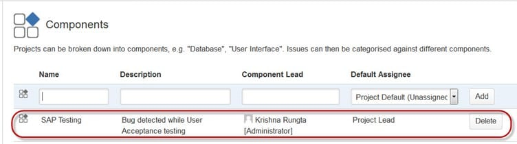 JIRA Tutorial: A Complete Guide for Beginners