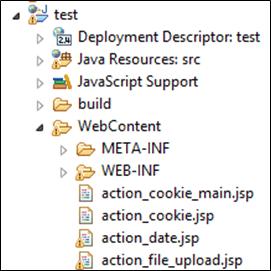JSP Elements - JSP Declaration, JSP Syntax, JSP Expression, JSP Comments