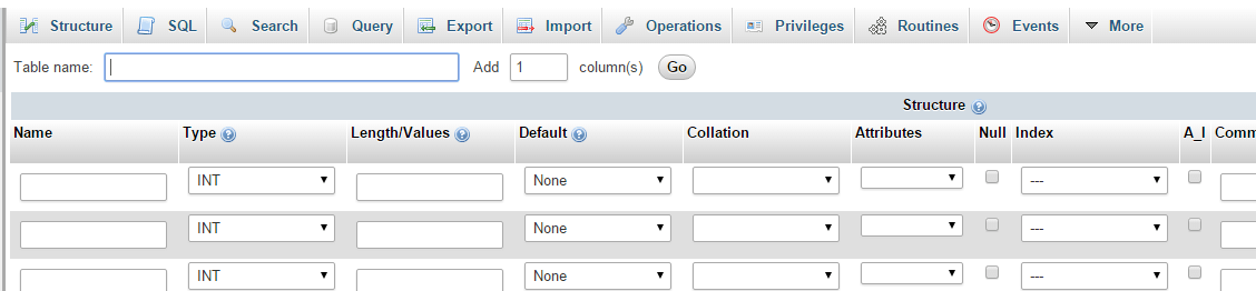 JSP Database Connection: Select, Insert, Update & Delete Example
