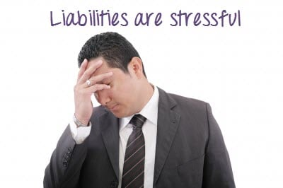 What are Assets and Liabilities in Accounting