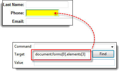 how to use xpath in selenium
