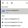 How to Install Python on Windows [Pycharm IDE]