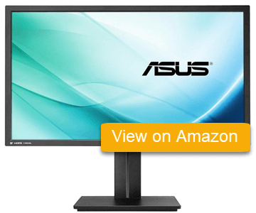 Best Monitor for Programming & Coding (2019 Update)