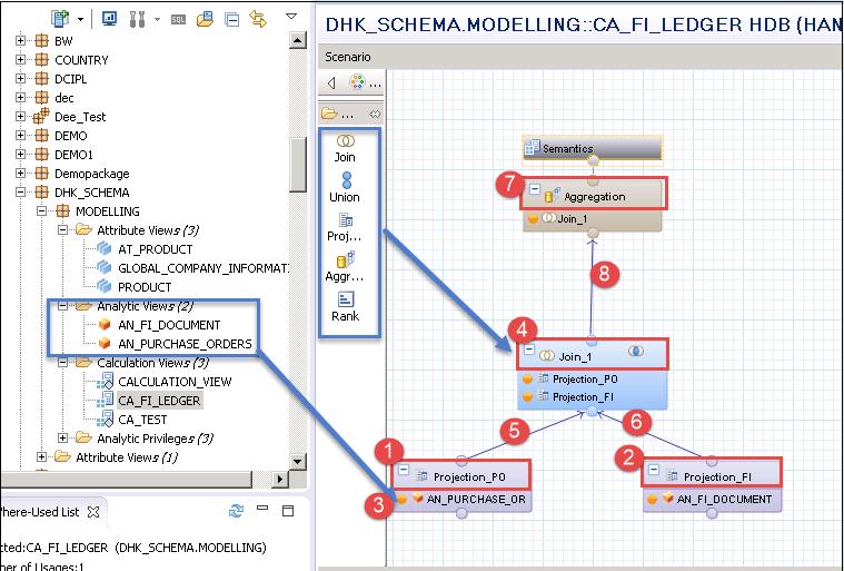 how to download sap hana studio