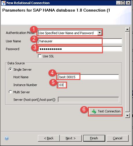 SAP HANA Academy Learn How to Install SAP HANA Vora on a