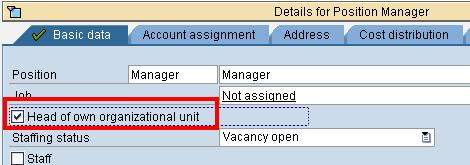 sap-om-position-head-of-org-unit