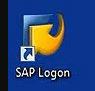 SAP Logon: GUI & Navigation Tutorial