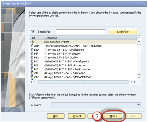 How to Download & Install SAP GUI (FrontEnd) for Windows