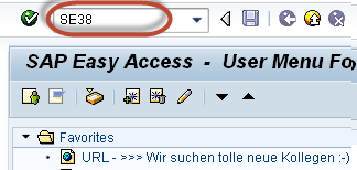 SAP RSBTCDEL2: How to Delete a Background Job