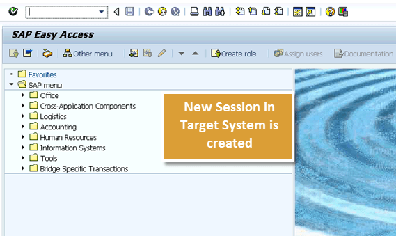 How to Configure & Test RFC Connection in SAP - SM59