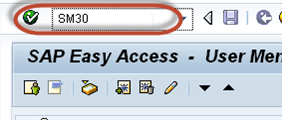 SAP USR40: How to set Password Restrictions