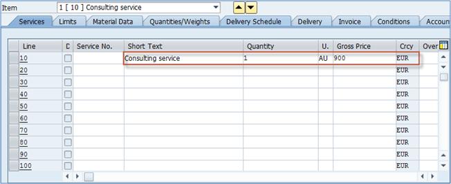 Sample cover letter for customer service survey