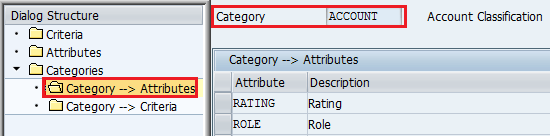 sap array assignment getting m