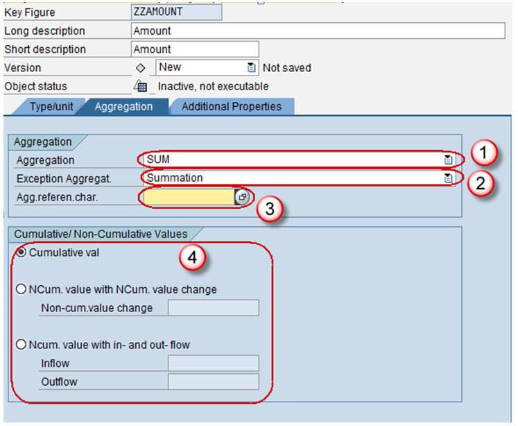 infoobjects in sap bw pdf