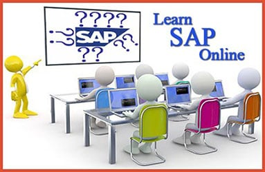 Best SAP Training Institutes in Singapore