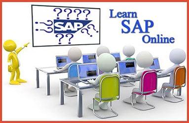 Best SAP Training Institutes Pune