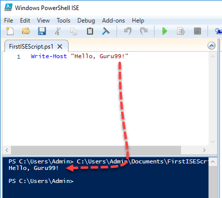 Powershell Tutorial for Beginners: Learn in 1 Day
