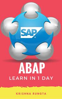 SAP Books