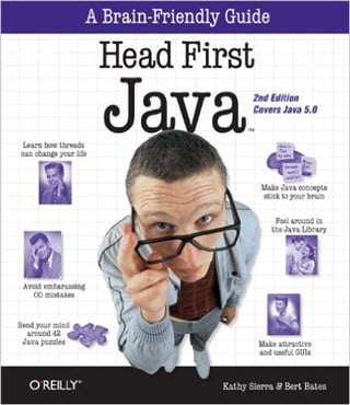 3 Best Java Programming Books for Beginner (2019 Update)
