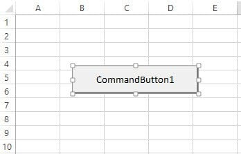 VBA Array: Dynamic, Multidimensional with Example in Excel