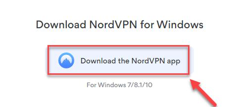 Best VPN for Dark Web
